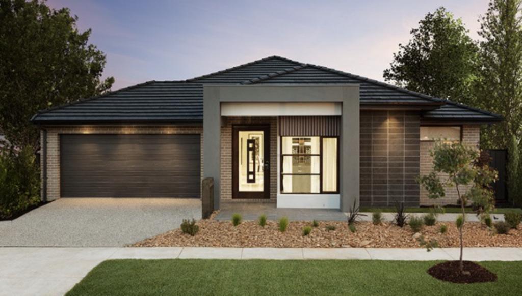 Best builder in Melbourne.